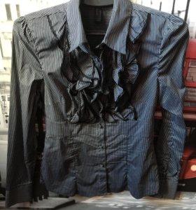 Элегантная рубашка Vero Moda