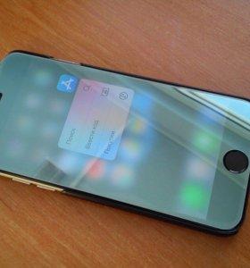 iPhone 📱 6s,64 gb Обмен на 7
