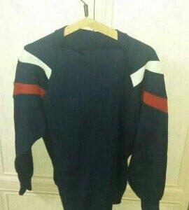 Новый спортивный костюм р.42-44