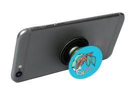 Popsockets держатель для телефона