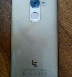 Продам телефон LeEco 2