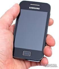 Samsung S5830i