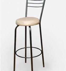 """Барный стул """"Марко"""" Мебель в наличии"""