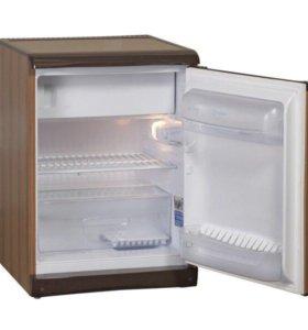 Холодильник однокамерный индезит мт08т