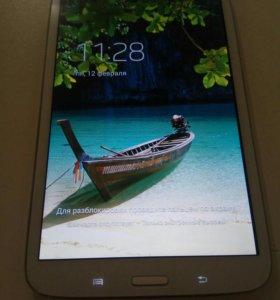 Samsung t311