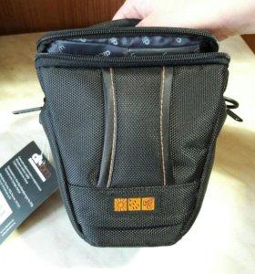 Фотосумки сумка чехол для фото (несколько моделей)