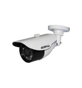 IP камера Rezon 1.3 Mpic