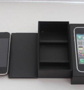 Iphone 3GS/8Gb