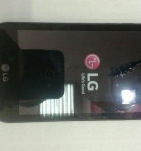 Телефон LG K130