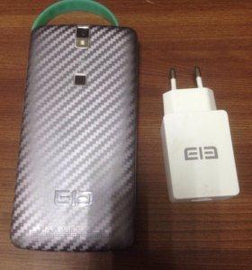 Elphone p8000 16gb 4g