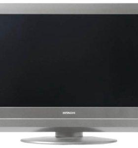 телевизор Hitachi L32E100S