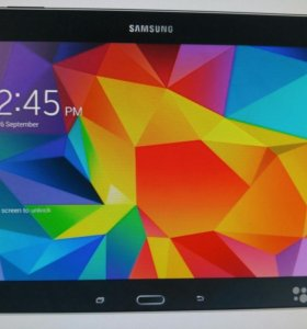 Samsung GT4 SM-T535 4G