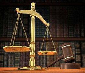 ЮРИСТ (консультации, суд, регистрация, ликвидация)