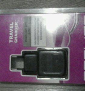 Зарядка для samsung D800-D820-D830-D900-Z540-Z510-