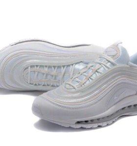Кроссовки Nike Air Max 97 45 / 29,0 см