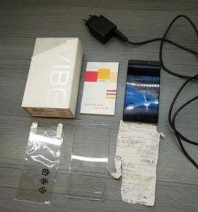 Lenovo vibe x2 32Gb fullhd