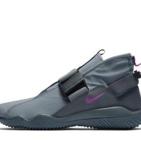 Кроссовки NikeLab ACG 43 / 27,5 см