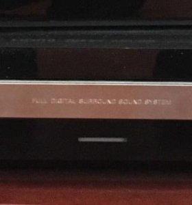Кинотеатр Pioneer DCS-365K