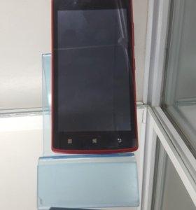 Lenovo A 2010