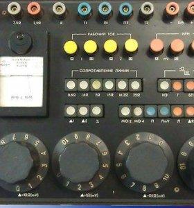 Измерительный прибор Р4833