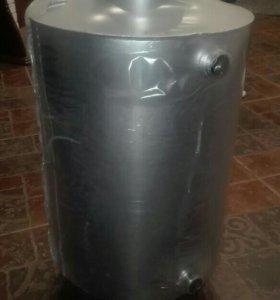 Теплообменник для дома отопление баня