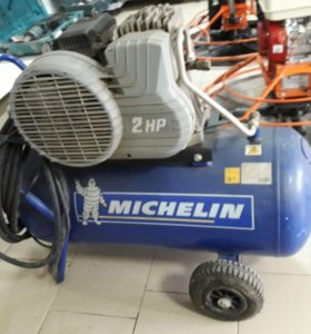 Обслуживание электро-бензотехники ремонт