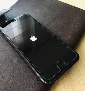 iPhone 6 оригинал. Полный комплект