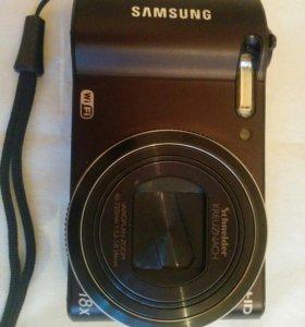 Samsung WB150