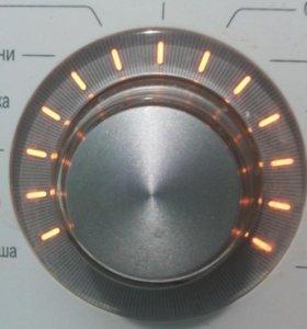 Стиральная машина LG на 8 кг