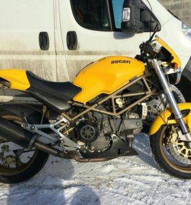 Ducati monster 900 m900 monster900 m-900