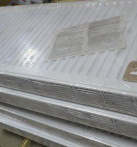 Радиаторы отопления Ferroli стальные тип 11