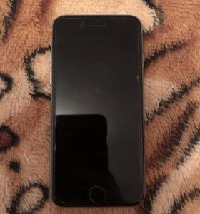 Сотовый телефон iPhone 6s 64 Gb