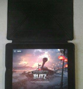 iPad 3..64 Гб..LTE(с сим).
