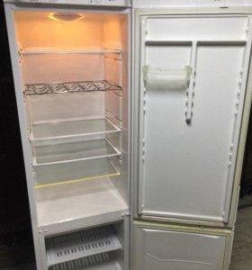 Холодильник Pozis (Позис)