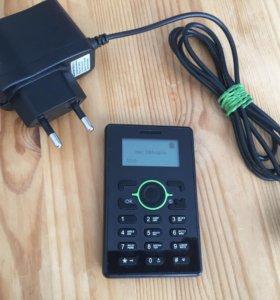 Продам Минифон (Телефон Мегафон)
