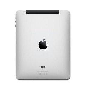 Apple Ipad 1 64gb