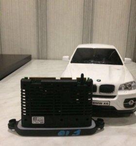 Блок управления фарой BMW F 10 f10 F 20 f20 F 30