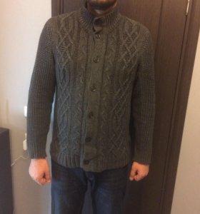 Свитер/пуловер Marco Polo XXL