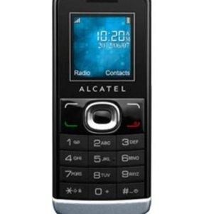 Alcatel OT-233