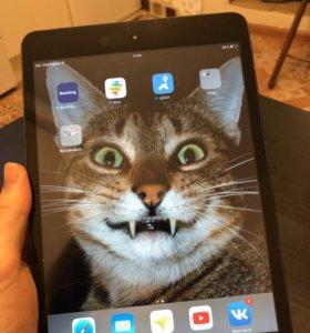 iPad mini 1 Wi-Fi+Cellular 16 ГБ