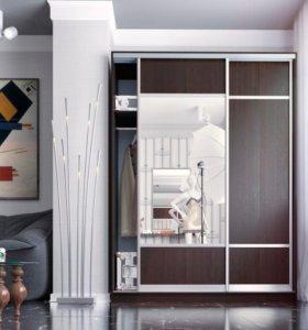 Шкаф 160 см