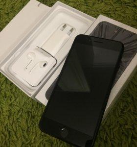 iPhone 7+, 32gb