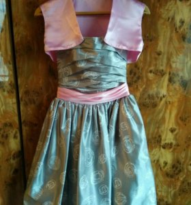 Выпускное (коктейльное) платье Pauline, Торг
