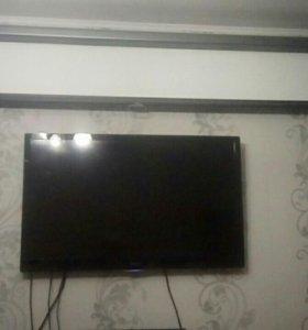 Рамный экран для проектора