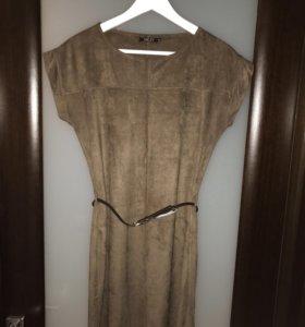 Платье от « Incity»