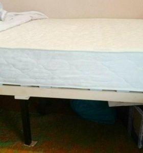 Кровать 🛏
