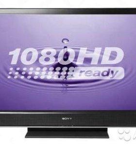 Sony KDL-40D3500 LCD телевизор