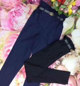 Женские джинсы,женские штаны,женские брюки