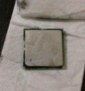 Процесор intel celeron