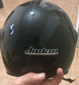 Мотошлем,шлем